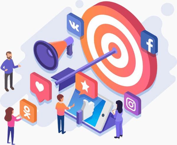 Как маркетинговая воронка может повысить конверсию
